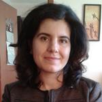 Valeria-Ilareva-new