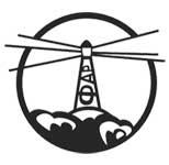 far-logo-small